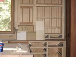 kitchen kitchen cabinets pittsburgh decorating idea inexpensive