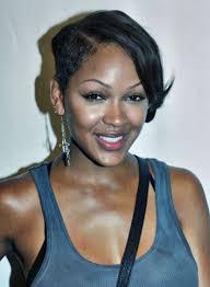 short bob cut for black women hairstyles ideas