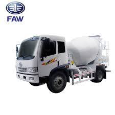 volvo trucks india price list concrete mixer truck price concrete mixer truck price suppliers