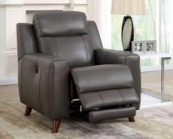 Rocker Recliner Loveseat Sofas Wonderful Double Recliner Sofa Sofa And Recliner Swivel