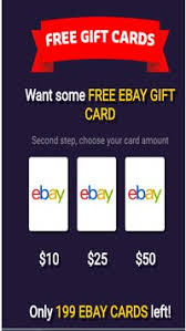 gift card generator apk gift card generator apk free entertainment app for