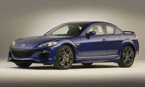 mazda is made in what country mazda motor corporation japanese corporation britannica com