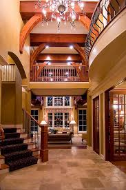foyer designs 56 beautiful and luxurious foyer designs page 4 of 11