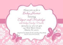 butterfly baby shower butterfly baby shower invitations marialonghi