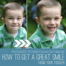 best 25 toddler photography tips ideas on toddler