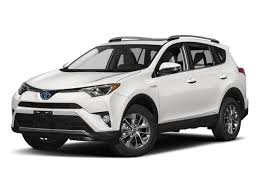 toyota car financing rates current toyota rav4 hybrid lease apr offers centennial