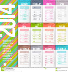 calendar planner template 2014 calendar of 2014 year royalty free stock photography image 33124917 2014 calendar design stitched template year diary planner