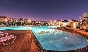 Katy Tx Zip Code Map by Apartments For Rent In South Katy Tx Grand Villas Apartments
