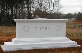 pictures of headstones monuments headstones northport al northport funeral cremation