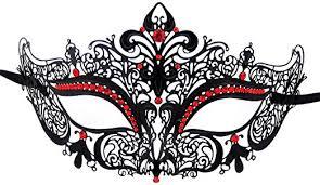 masks for masquerade 10 best masquerade masks for women venetian enjoy a