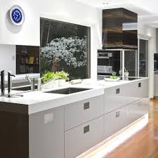 japanese kitchen design g shape kitchen design natural home design