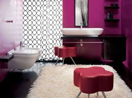 blue bathroom ideas black and purple bathroom ideas purple black