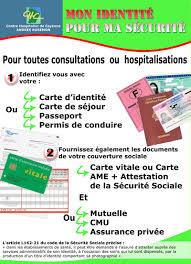 bureau des permis de conduire de la pr馭ecture de pr馭ecture de de bureau des permis de conduire 100 images