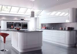 white gloss kitchen unit doors vivo high gloss white kitchen door high gloss kitchen