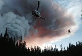 Wild Fires In Bc Right Now by Bc Wildfires Shift In Weather Coming But Concerns Remain Over