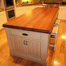 Furniture Of Kitchen Portable Kitchen Island With Butcher Block Top Archives Gl