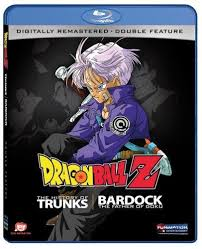 ball z dragonball movies 1 15 complete collection blu ray fast