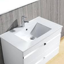 integrated sink vanity top bathroom vanity tops with integrated sink custom bathroom vanity