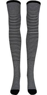halloween knee socks 4024 best vestium garments images on pinterest gothic fashion