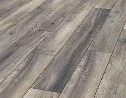 laminat design design c oak laminat günstig bestellen kp holzshop de