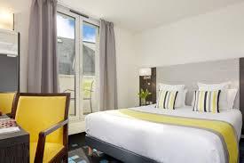 chambre 2 personnes chambre 2 personnes deluxe hôtel astrid lourdes