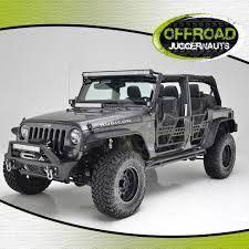 2011 jeep wrangler fender flares jeep wrangler jk unlimited 4pcs flat style steel front rear fender