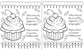 birthday card for teacher printable printable cards