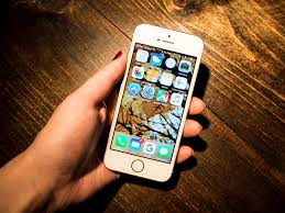 top free apps of 2016 according to apple business insider
