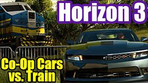 halo warthog forza horizon 3 jaguar xe s vs nismo gt r vs camaro zl1 forza horizon 3