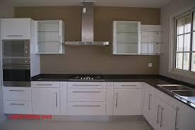 quelle couleur de peinture pour une cuisine quelle couleur de peinture pour une cuisine en bois clair pour idees
