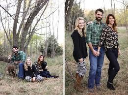 Photographers Wichita Ks Family Portrait Photographers Wichita Kansas Thimmesch Family