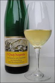 wine facts kinds of wine german and italian wines facts and details