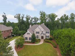 Dream Home Interiors Kennesaw by Kennesaw Ga Real Estate For Sale Advantage Realtors Atlanta