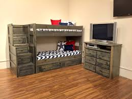 Home Design Store Okc by Furniture And Mattresses In Oklahoma City Tulsa And Edmond Ok