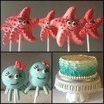 the 25 best octopus cake ideas on pinterest sea cakes octopus