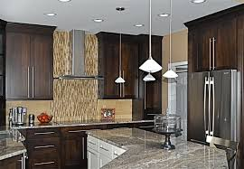 cardell kitchen cabinets u2013 home design inspiration