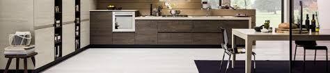 configurateur de cuisine cuisine complète pas cher creathome24 configurateur de cuisine