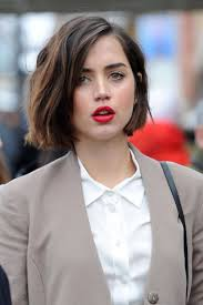 best 25 celebrity short hairstyles ideas on pinterest celebrity