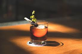 old fashioned cocktail garnish last call time is running out to sign up for this year u0027s old
