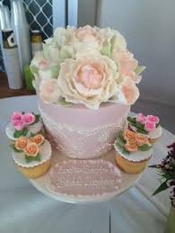 kitchen tea cake ideas tea pot kitchen tea cake cake and cookie designs