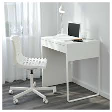 Small Desk With File Drawer Small Desk With File Drawer White And Hutch Watton Info