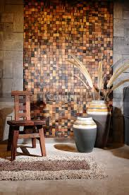 3d ship wood panel architectural wall panels