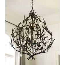 Chandelier Cleaning Toronto 182 Best Chandeliers Images On Pinterest Chandeliers Foyer