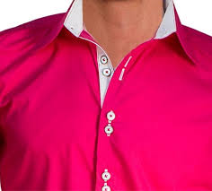 collection bright pink shirt mens pictures best fashion trends