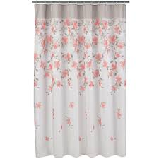 Shower Curtains For Guys Curtain Mens Shower Curtains Floral Shower Curtain Ivory