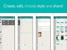 Best App For Resume by Commercetools Us App For Resume10 Best Cv Images On Pinterest