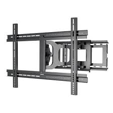 full motion tv wall mount 60 inch alphaline trade large full motion wall mount for 32 60 inch find
