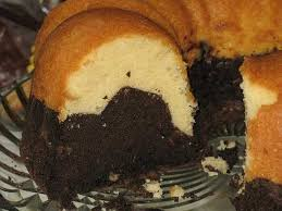 17 best cream cheese pound cake images on pinterest cream cheese