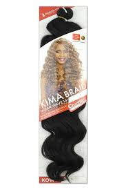 toyokalon hair for braiding ny harlem125 kima synthetic crochet braiding hair ocean wave tisun