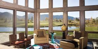 Your Home Design Center Colorado Springs Replacement Windows And Replacement Doors Pella Colorado Springs